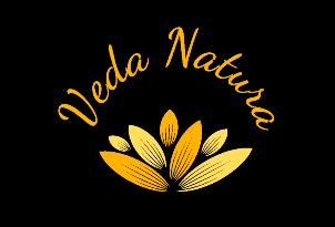 Veda Natura